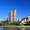 Land Valuation Adelaide
