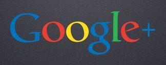 3 utilisations de Google+ qui n'impliquent pas le réseautage social ! | Médias et réseaux sociaux | Scoop.it