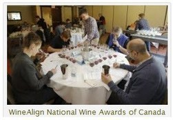 Canada Day: What about June 28 as #CanadianWineDay? | Wine | Appetizer | Life | National Post | Wine and food | Scoop.it