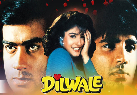 Aur Pappu Paas Ho Gaya Movie 1080p Download Utorrent