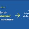 Financements publics pour Montgaillard