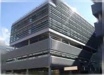 Construction : deux nouveaux bâtiments hospitaliers à Strasbourg | Construction l'Information | Scoop.it