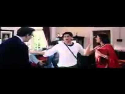 bengali movie Main Hoon Surya SINGHAM II mp3 song download