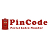 Pincode Of Indian Post Offices
