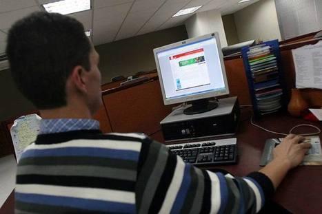 La educación virtual gana por mayoría | Tutores y tutorías virtuales | Scoop.it