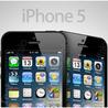 iphone5news