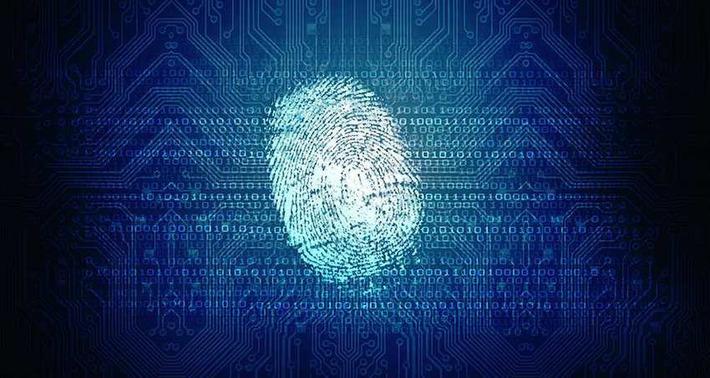 Les banques canadiennes s'invitent sur le marché de l'identité digitale | Banque à distance | Scoop.it