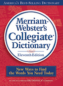 """""""Textbook Dictionary"""" Definitions Not Fair Use, Says Mass. Federal Court 