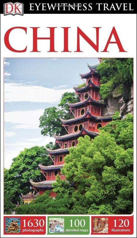 Top 10 Normandy (Eyewitness Travel Guide) download.zip