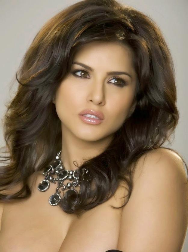 Bollywood Celebs Hot Wallpaper Sunny Leone Bol-9285