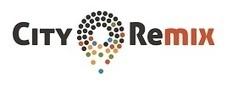 City Remix : un événement créatif et collaboratif pour fabriquer des prototypes de services qui transforment l'expérience vécue par les usagers d'un lieu dans la ville. | Innovations urbaines | Scoop.it