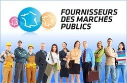 Yves Sintomer, professeur de sciences politiques: «Le tirage ausort permettrait derecrédibiliser lapolitique» - Courrier des maires | partage&collaboratif | Scoop.it