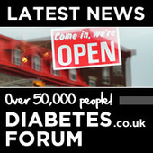 Roche considering exit from blood glucose meter market   diabetes and more   Scoop.it