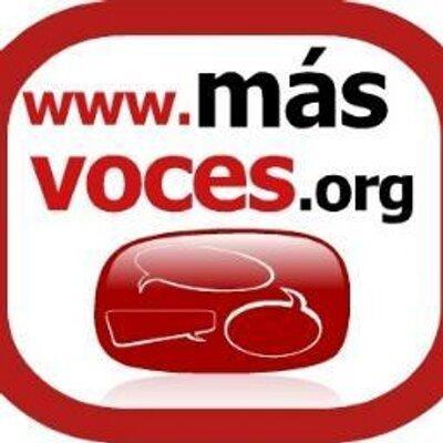 Campaña Crowdfunding para recuperar Más Voces | ReMC Red de Medios Comunitarios | Radio Hacktive (Fr-Es-En) | Scoop.it