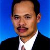 Dato Shamsudin Hayroni