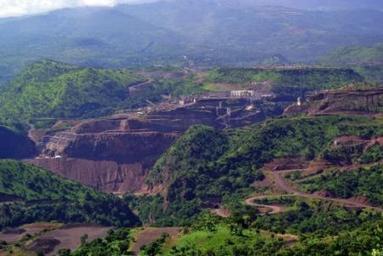 Äthiopien weiht gigantischen Staudamm zur Verdopplung seiner Stromproduktion ein | Afrika | Scoop.it