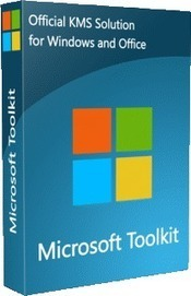 Microsoft Toolkit 2.6.7 Windows & Office Activator 2016 Download | sotware | Scoop.it