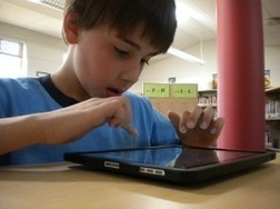 What Comes First: the Curriculum or the Technology? | Educational Technology Integration | Scoop.it