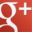 Lo último de Google +: Local | Reflejos del Mundo Real | Scoop.it