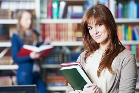 6 Ways To Have A Paperless Classroom - Edudemic | Educación a Distancia y TIC | Scoop.it