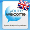 You're Welcome Séjours Linguistiques en Angleterre, bons plans & Actus made in UK