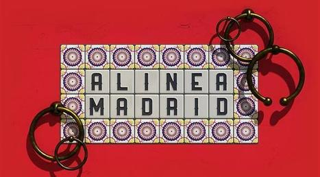 Alinea Madrid is Here and Tickets are On Sale   Food & chefs   Scoop.it