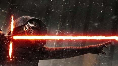 watch star wars the force awakens 2015 full