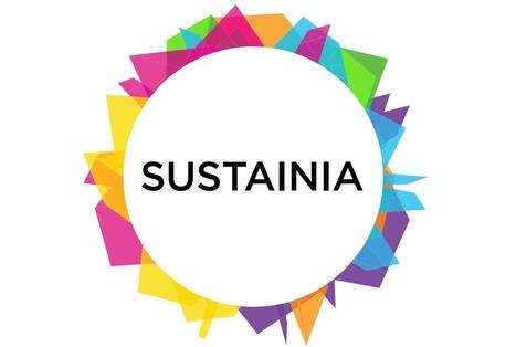 100 Proyectos ecológicos | Permacultura y autosuficiencia | Scoop.it