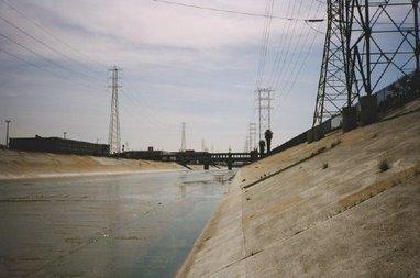 The Waterless City - Environment - GOOD | Adaptive Design Capacity | Scoop.it