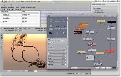Radi-Web animation   Pedalogica: educación y TIC   Scoop.it
