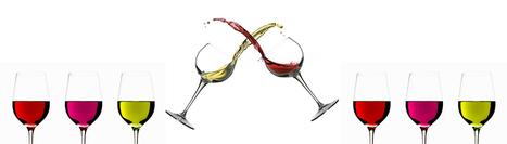 Localizar compradores de vino, usando Internet | SEO | Scoop.it