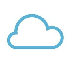MozCast - The Google Algorithm Weather Report | Webmarketing - SEO | Scoop.it