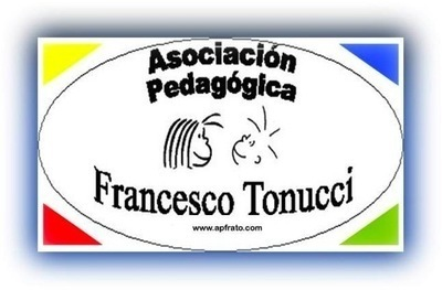 ASOCIACIÓN PEDAGÓGICA FRANCESCO TONUCCI | Recursos E. Infantil | Scoop.it