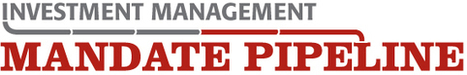 Brown Advisory Bolsters New England Presence - Investment Management Mandate Pipeline   ABS Capital Partners   Scoop.it