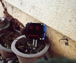 More Humane Moisture sensor | Arduino in the Classroom | Scoop.it