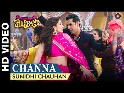 Dee Saturday Night In Hindi Download Torrentgolkes