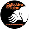 Talpa News
