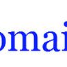 DomainNames