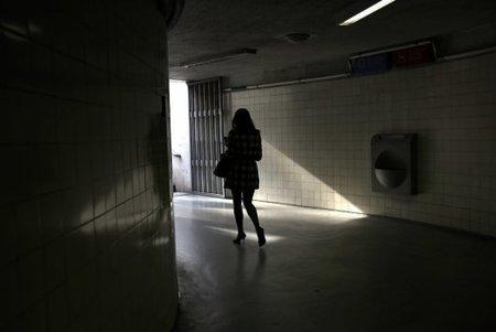Verbal Harassment of Women - Portugal bans it. | Lisbon Lifestyle | Scoop.it
