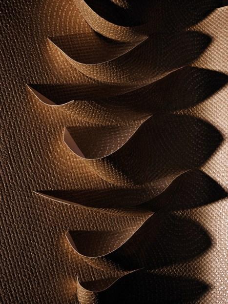 rasch les papiers peints tissu d 39 ameublement. Black Bedroom Furniture Sets. Home Design Ideas