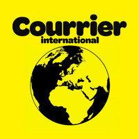 JAPON • A Fukushima, Areva déçoit | Courrier International | Japon : séisme, tsunami & conséquences | Scoop.it