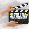Popular Movies List