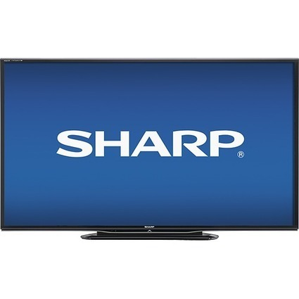 Sharp AQUOS LC-60LE755U HDTV Review Best 2013 HD TV Comparison | TV Reviews #1 | Best HDTV Reviews | Scoop.it