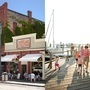 Budget Travel Vacation Ideas: Coolest Small Towns in America 2012 | Travel Deals, Travel Tips, Travel Advice, Vacation Ideas | Budget Travel | Travel News Travel Tips | Scoop.it