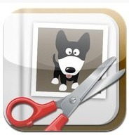 Little Story Maker App: Listening, Reading, Customizing, Personalizing | Langwitches Blog | iPad's as Assistive Technology | Scoop.it