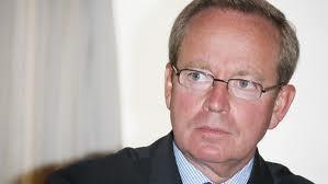 Karachi : Hollande veut la transmission de tous les documents à la justice | Hollande 2012 | Scoop.it