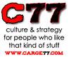 Carge's Cribsheet