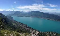Comment Rhône-Alpes s'inscrit dans la COP 21 ? | Gestion des services aux usagers | Scoop.it