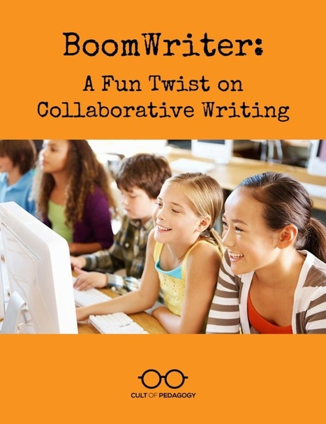 Teaching Collaborative Journalism ~ Teaching methodologies scoop