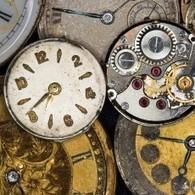 Gagnez du temps en déléguant avec succès   Gestion du temps et de projets   Scoop.it